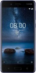 Nokia8DSalbastru-9