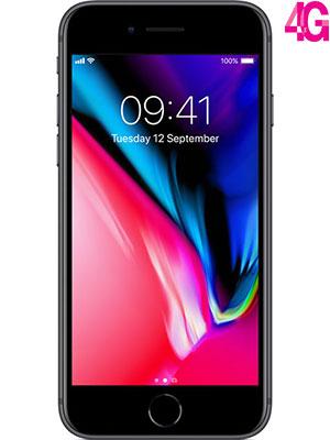 iPhone864GBgristelar-5