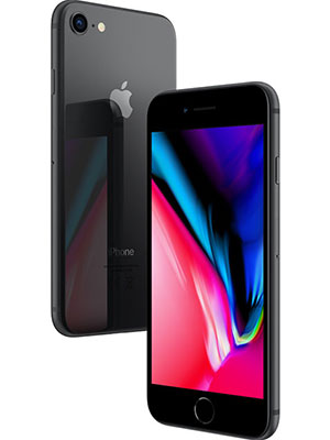 iPhone864GBgristelar-6