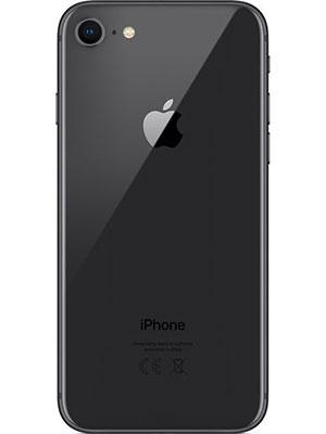 iPhone864GBgristelar-8