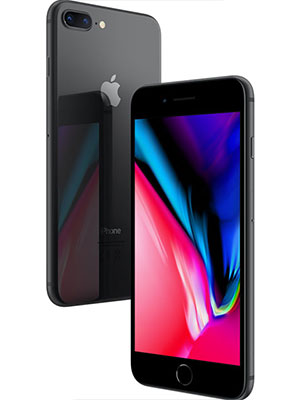 iPhone8Plus64GBgristelar-6