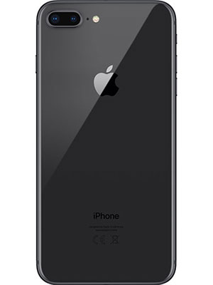 iPhone8Plus64GBgristelar-8