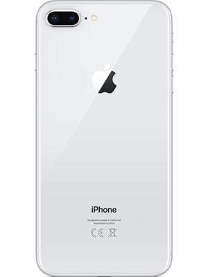 iPhone8Plus64GBargintiu-8