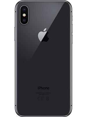 iPhoneX64GBgristelar-8