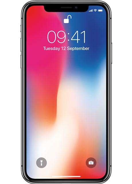 iPhoneX256GBgristelar-1