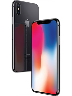 iPhoneX256GBgristelar-6