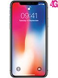iPhoneX256GBgristelar-9