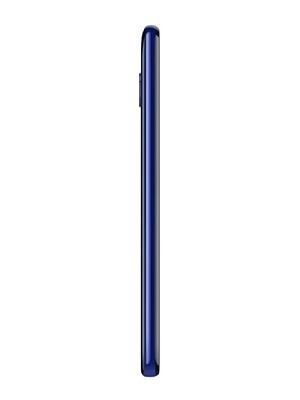 HTCu11Lifealbastru-6