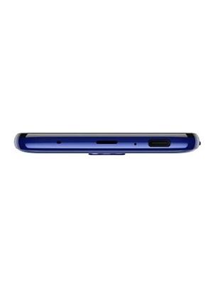 HTCu11Lifealbastru-7