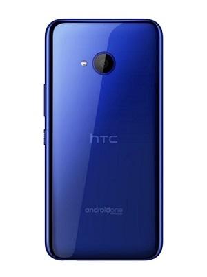 HTCu11Lifealbastru-8