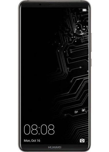 HuaweiMate10Pro_large1