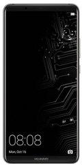 Huawei Mate 10 Pro gri titan