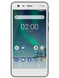 Nokia2DSalb-9