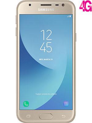 SamsungGalaxyJ32017DualSIMauriu-5