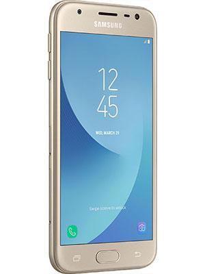 SamsungGalaxyJ32017DualSIMauriu-6