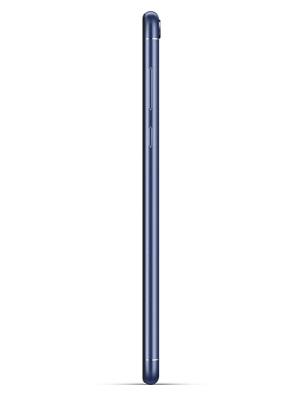 huaweipsmartalbastru-6