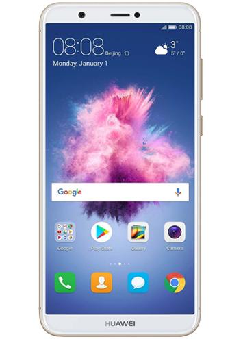 Huaweipsmartauriu-1