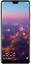 Huawei P20 128GB negru