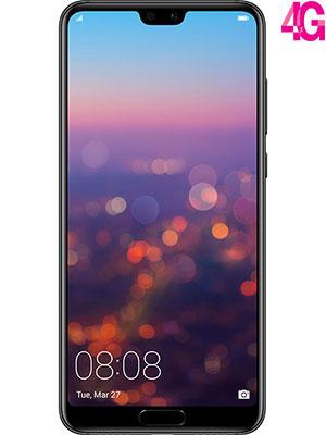 HuaweiP20Pronegru-3