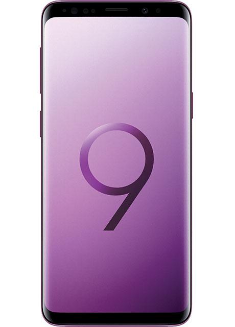 SamsungGalaxyS9DualSIMviolet-1