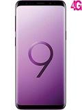 Samsung Galaxy S9 Dual SIM violet