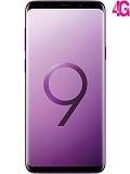 Samsung Galaxy S9 Plus Dual SIM violet