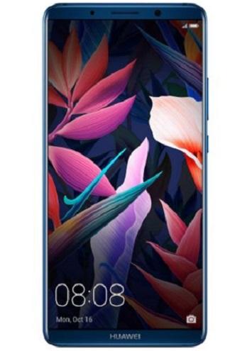 20371545_HuaweiMate10Pro_large1