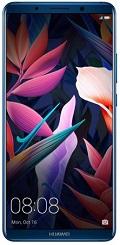 Huawei Mate 10 Pro albastru