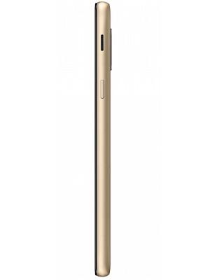 SamsungGalaxyA6DualSIMauriu-7