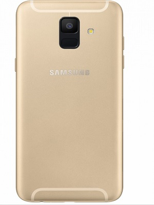 SamsungGalaxyA6DualSIMauriu-8