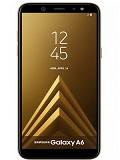 Samsung Galaxy A6 Dual SIM auriu