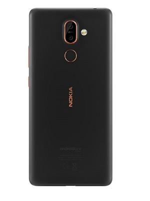 Nokia7plusnegru-6
