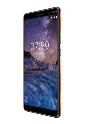 Nokia7plusnegru-8