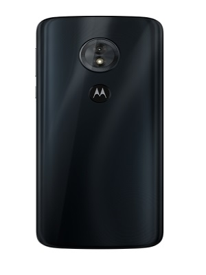 MotorolaMotoG6PlayDeepIndigo-8