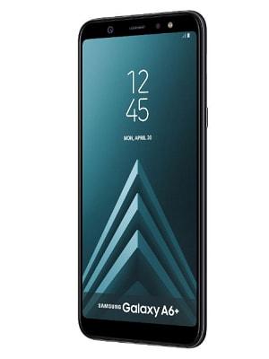 SamsungGalaxyA6PlusDualSIMBlack-6