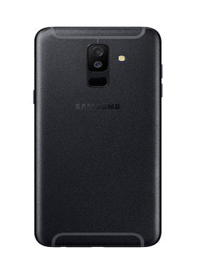 SamsungGalaxyA6PlusDualSIMBlack-8