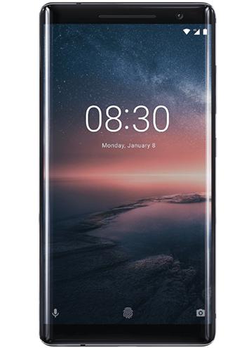 Nokia8Sirocco-1