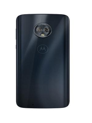 MotorolaMotoG6-8