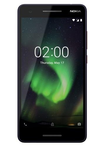 Nokia2.1albastrucupru_l1