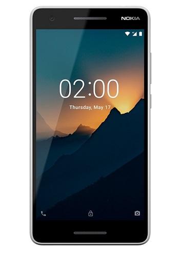 Nokia2.1griargintiu_large1