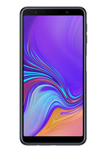 SamsungGalaxyA72018DSalbastru_l1