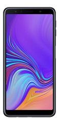 Samsung Galaxy A7 2018 Dual SIM albastru