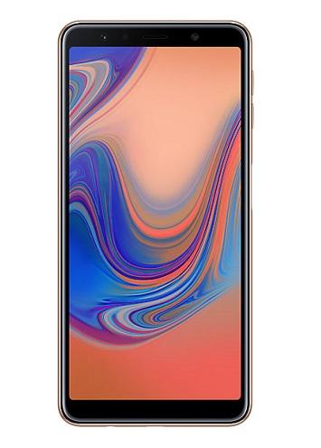 SamsungGalaxyA72018DSauriu_l1