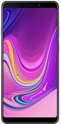 Samsung Galaxy A9 Dual Sim Roz