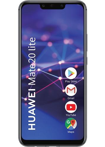HuaweiMate20litenegru_l1