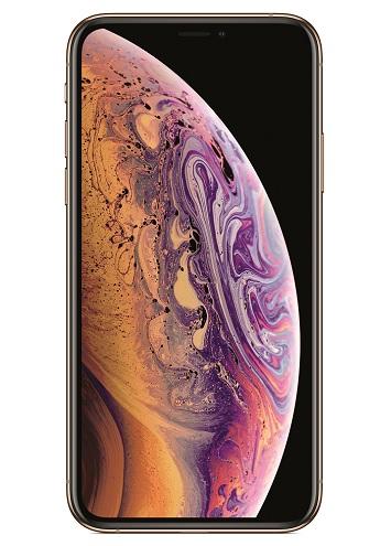iphonexsauriu-9