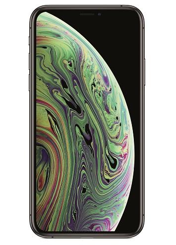 iphonexsgri-2