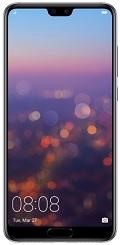 Huawei P20 64GB amurg