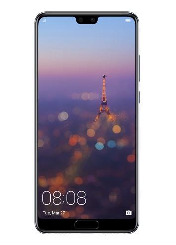 HuaweiP20albastru_l1