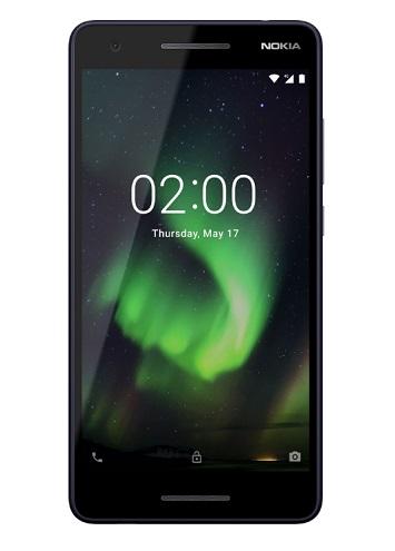 Nokia2.1albastrugri_large1